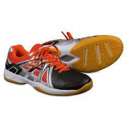 "Chaussures TIBHAR ""TOLEDO TURBO"""